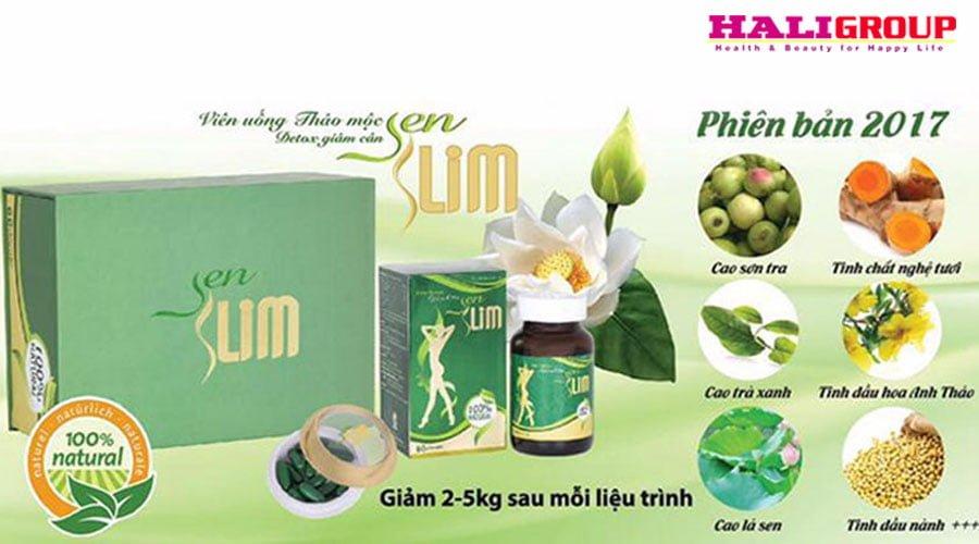 thanh-phan-vien-uong-giam-cam-sen-slim11