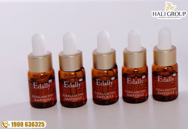 thanh-phan-cua-huyet-thanh-collagen-tuoi-edally-han-quoc