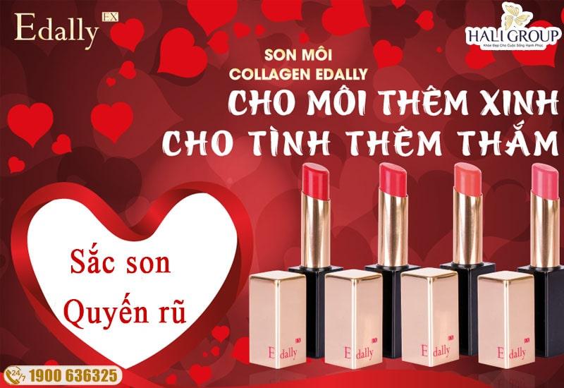 son-moi-collagen-edally-ex-chinh-hang-han-quoc