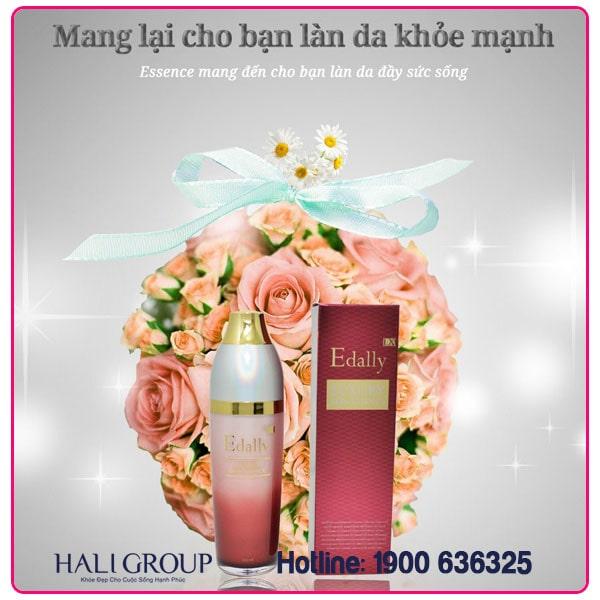 tinh-chat-vang-24k-edally-han-quoc