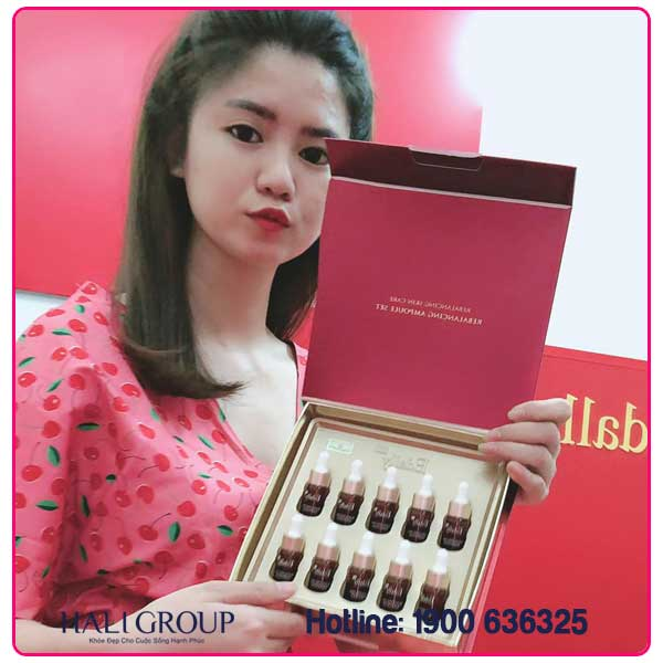 huyet-thanh-collagen-tuoi-edally-han-quoc