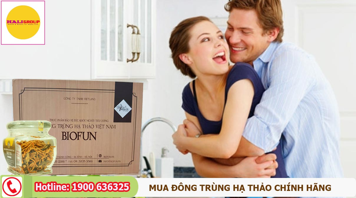 cai-thien-sinh-ly-dong-trung-ha-thao06