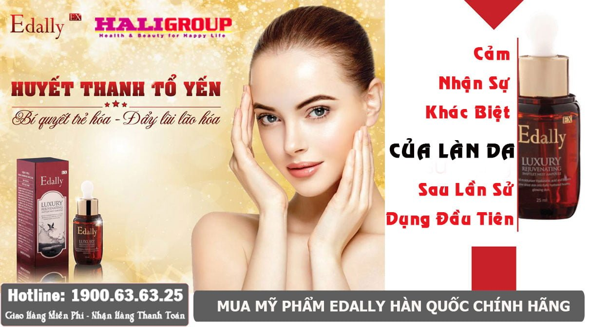 cong-dung-huyet-thanh-to-yen-edally01