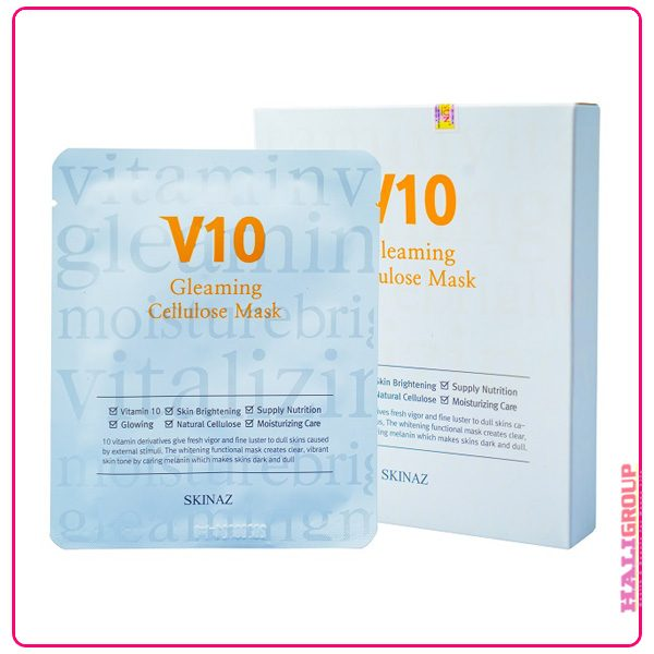 mat-na-v10-skinaz-gleaming-cenllulose-maske-1