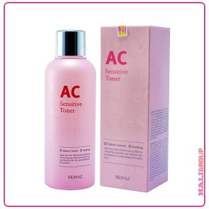 my-pham-skinaz-chinh-hang-nuoc-can-bang-da-ac-sensitive-toner-1