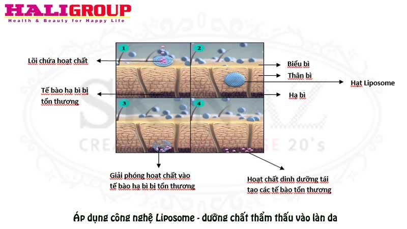 cong-nghe-liposome-my-pham-skinaz