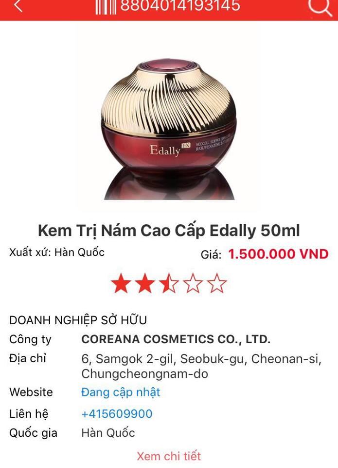 kem-tri-nam-edally-han-quoc-chinh-hang-vietcheck02