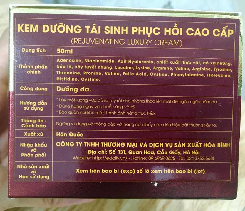 cach-nhan-biet-kem-tri-nam-edally-han-quoc-chinh-hang6