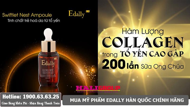 huyet-thanh-to-yen-edally-03