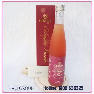 collagen-hebora-nhat-ban-chinh-hang