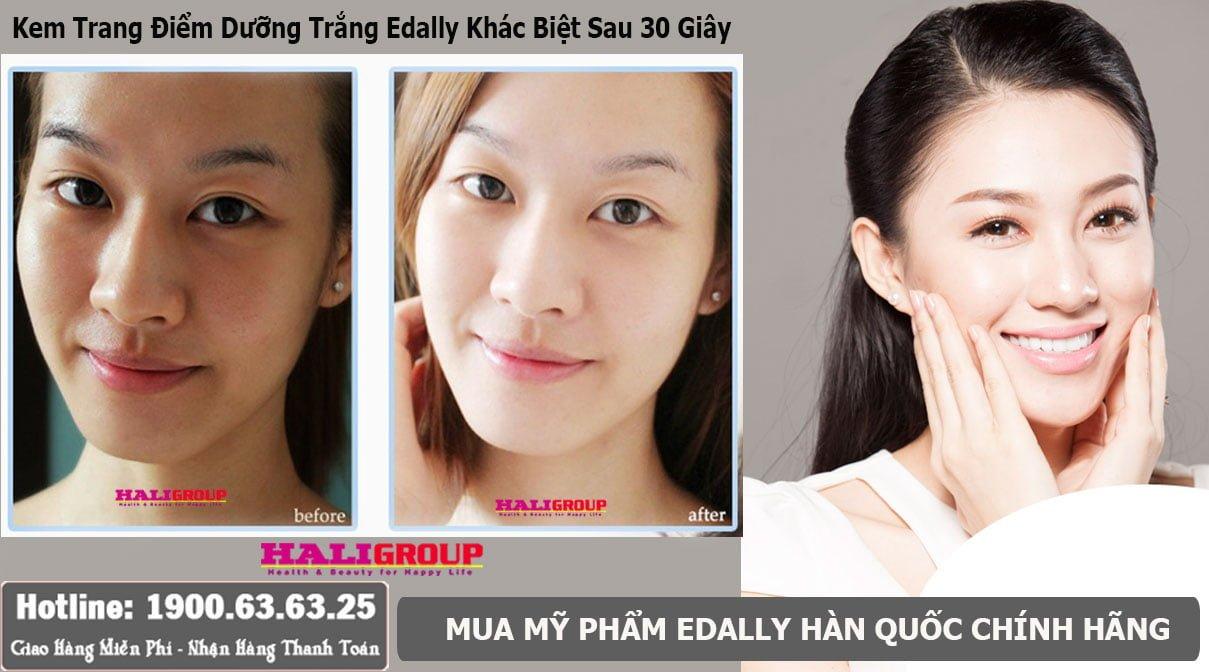 haligroup-my-pham-han-quoc-duong-trang-da-ban-ngay