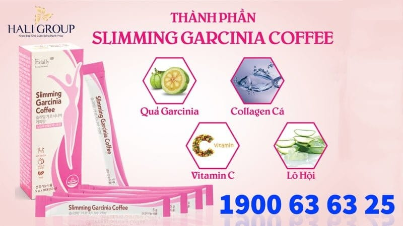 thanh-phan-co-trong-ca-phe-giam-can
