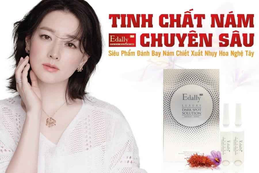 serum-tri-nam-chuyen-sau-edally