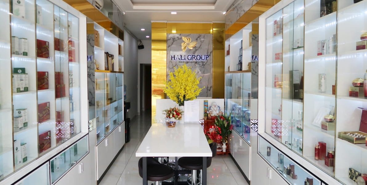 showroom-hali-group