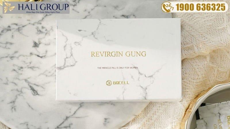 vien-dat-sinh-ly-nu-revirgin-gung-2019-9