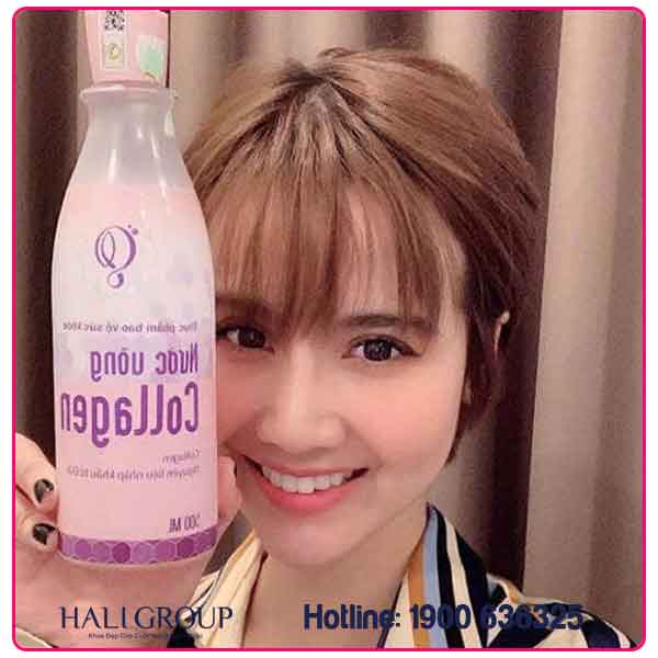 nuoc-uong-collagen-tuoi-chinh-hang