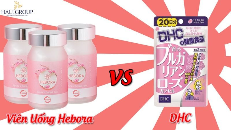 so-sanh-hebora-vs-dhc