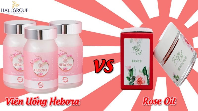 so-sanh-hebora-vs-rose-oil
