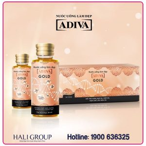 collagen-adiva-gold-chinh-hang