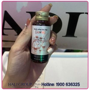 collagen-adiva-chinh-hang