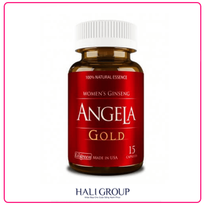 sam-angela-gold-15-vien
