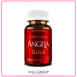 sam-angela-gold-30-vien