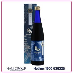 collagen-82x-classic-chinh-hang