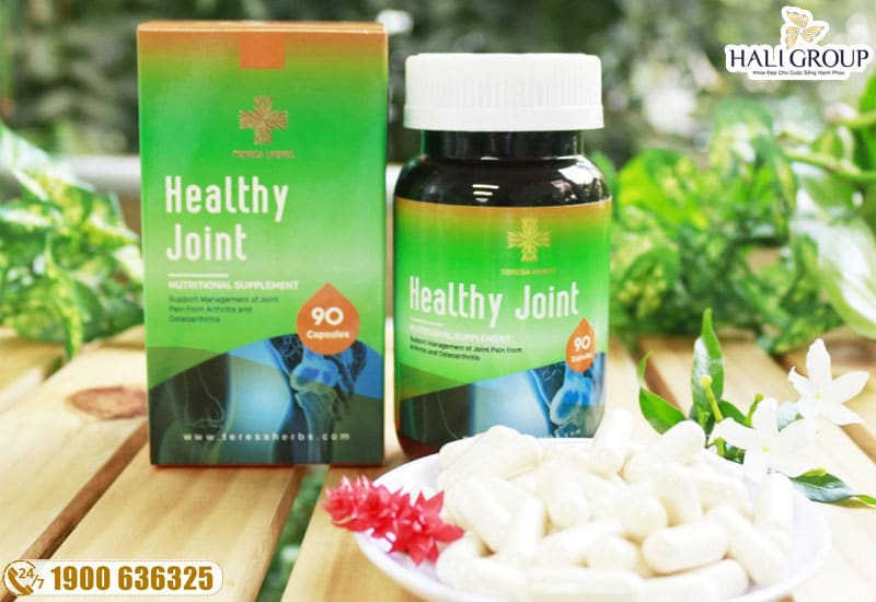 cong-dung-noi-bat-cua-vien-uong-vien-uong-xuong-khop-Healthy-Jiont-Teresa