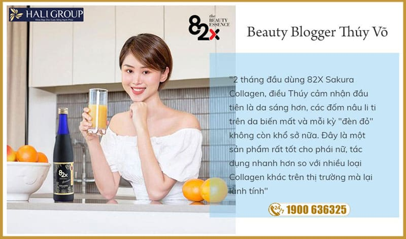 thuy-vo-noi-gi-ve-82x-collagen