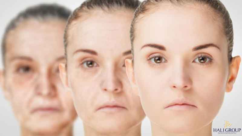 do-tuoi-can-bo-sung-collagen