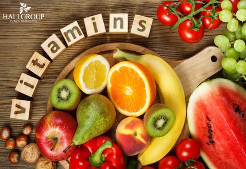 vitamin-trong-collagen-adiva-gold-chinh-hang