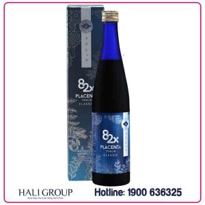 collagen-82x-classic-placenta