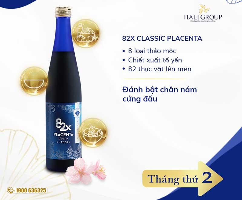 82x-classic-placenta