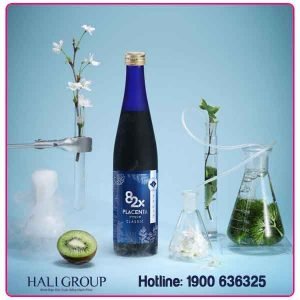 collagen-82x-chinh-hang
