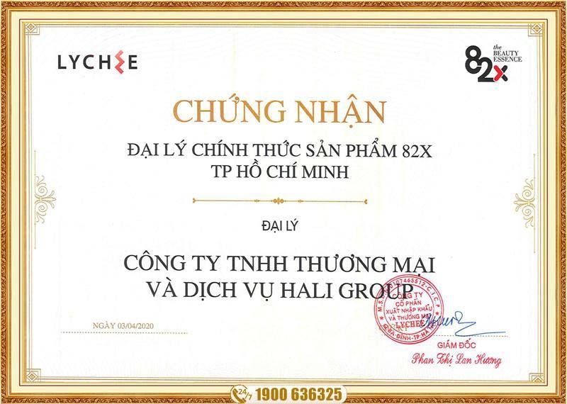 chung-nhan-dai-li-chinh-thuc-82x-chinh-hang-nhat-ban