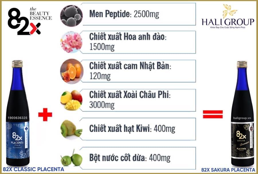 collagen-82x-chinh-hang-nhat-ban-1
