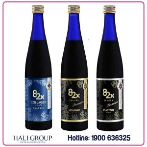 collagen-82x-2020-chinh-hang-3