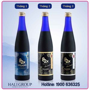 collagen-82x-2020-chinh-hang-4