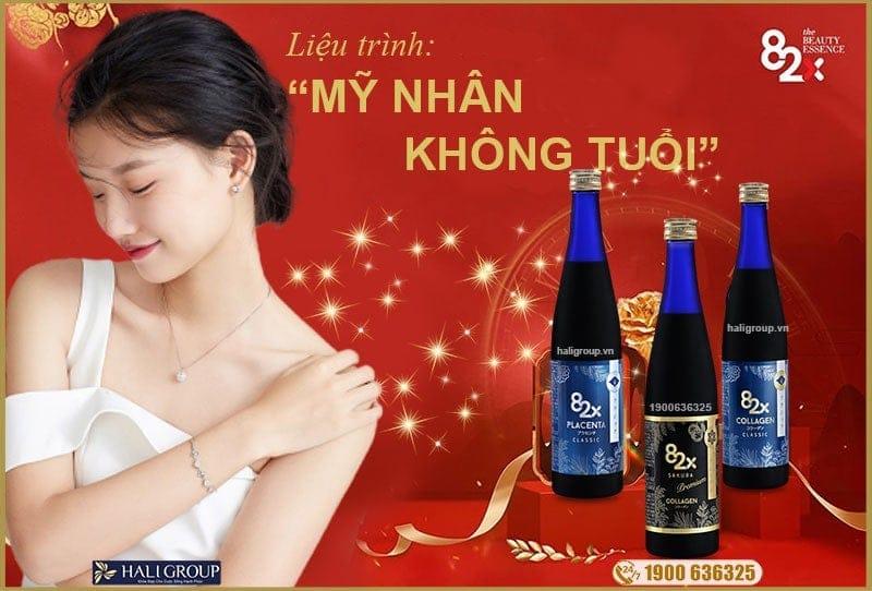 lieu-trinh-my-nhan-khong-tuoi-82x