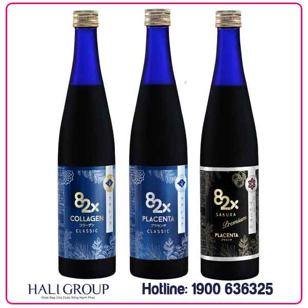 collagen-82x-2020-chinh-hang