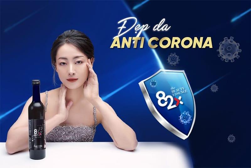 nuoc-uong-tinh-chat-nhau-thai-placenta-82x-sakura