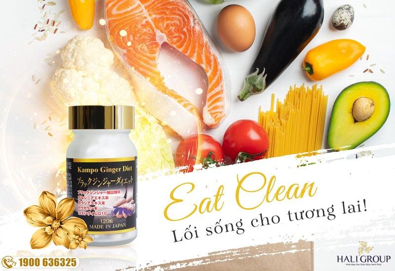-vien-uong-giam-can-kampo-ginger-diet-nhat-ban-co-tot-khong