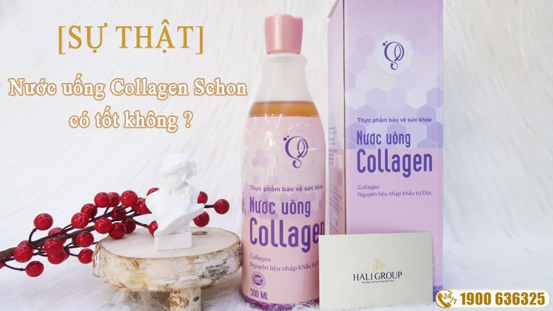 collagen-chon-co-that-su-tot-khong