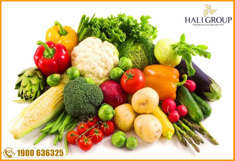 vitamin là dưỡng chất thiếu yếu cho cơ thể. cũng có trong thành phần viên uống sữa ong chúa schon royal jelly chính hãng