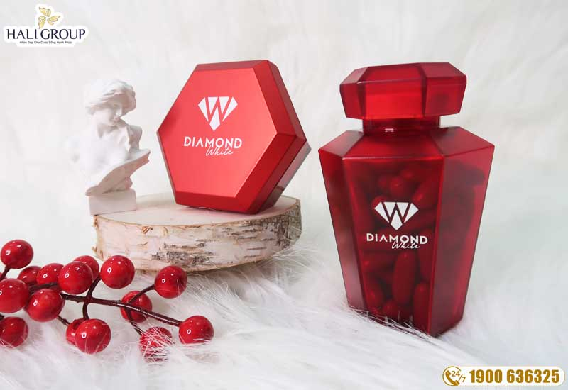 nhung-cau-hoi-thuong-gap-ve-vien-uong-trang-da-diamond-white-chinh-hang