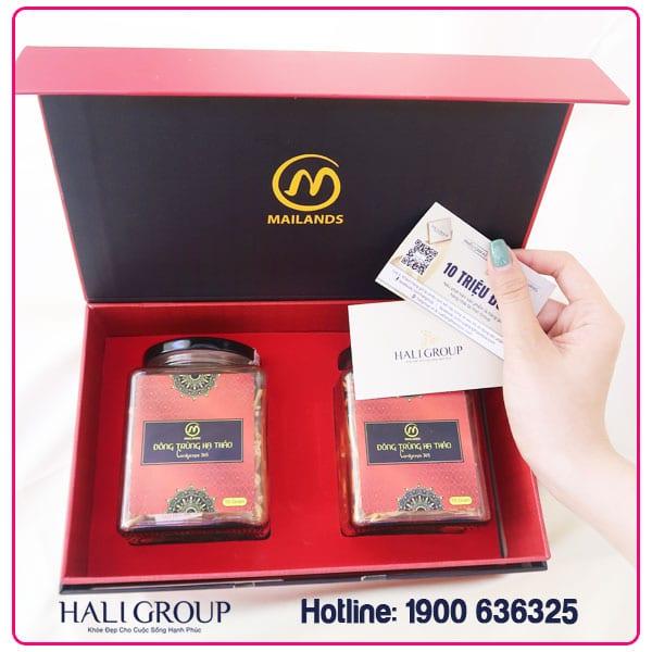 dong-trung-ha-thao-mailands-365-chinh-hang