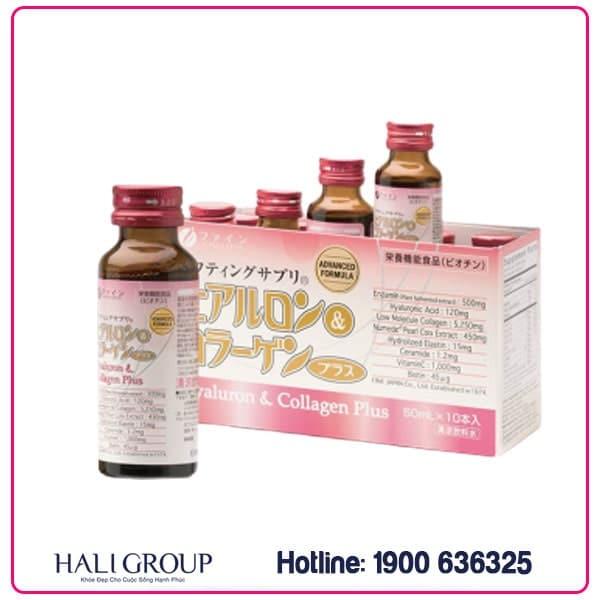 hyaluron-collagen-plus-fine-japan