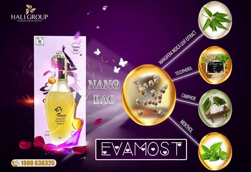 thanh-phan-evamost-1