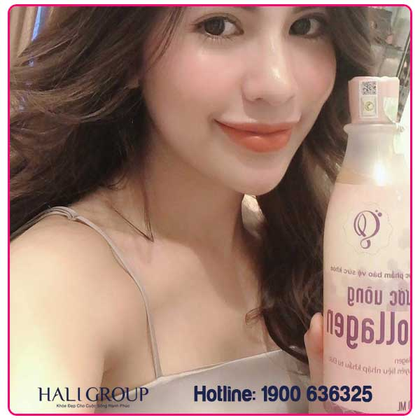 nuoc-uong-collagen-tuoi-thao-moc-chinh-hang