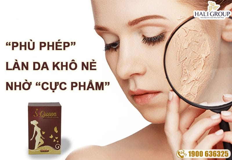 thanh-phan-uu-viet-trong-vien-sinh-ly-nu-s-queen-chinh-hang